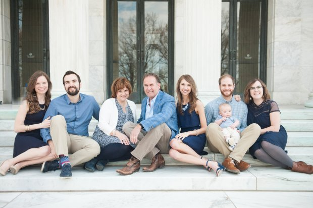 View More: http://amandarahephotography.pass.us/moline-family