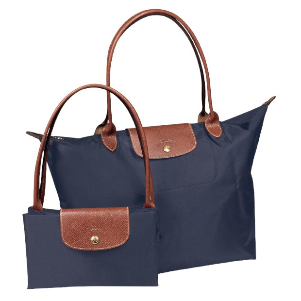 4720_Longchamp_LePliage_foldingShoppingBag_Navy_870x870