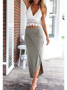 https://www.dresshead.com/c/blazers/