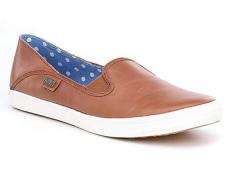 Meds Slip on Sneakers