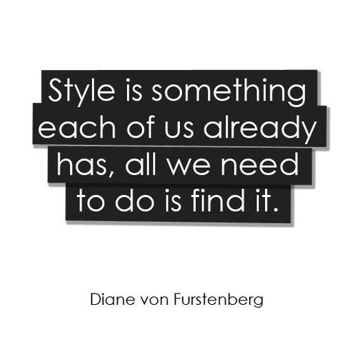 Style-Quote-
