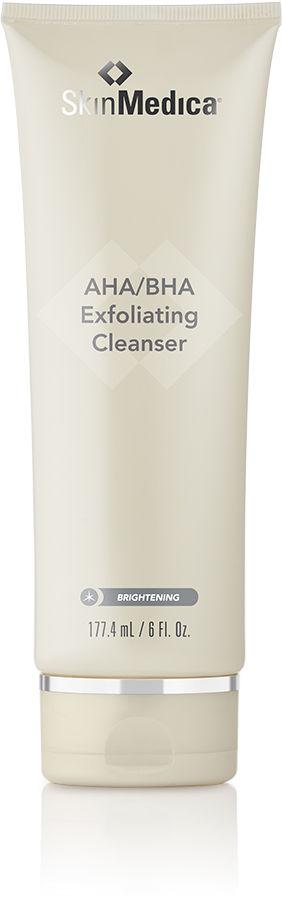 AHA_BHA_Exfoliating_Cleanser_Zoom