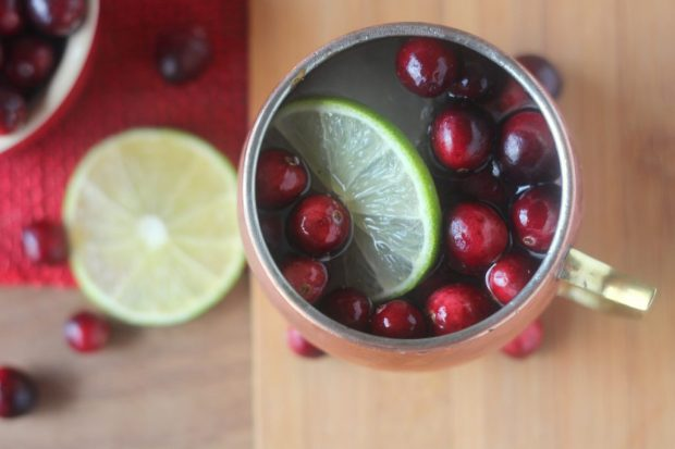 Cranberry-Lime-Moscow-Mulles-4-1024x683