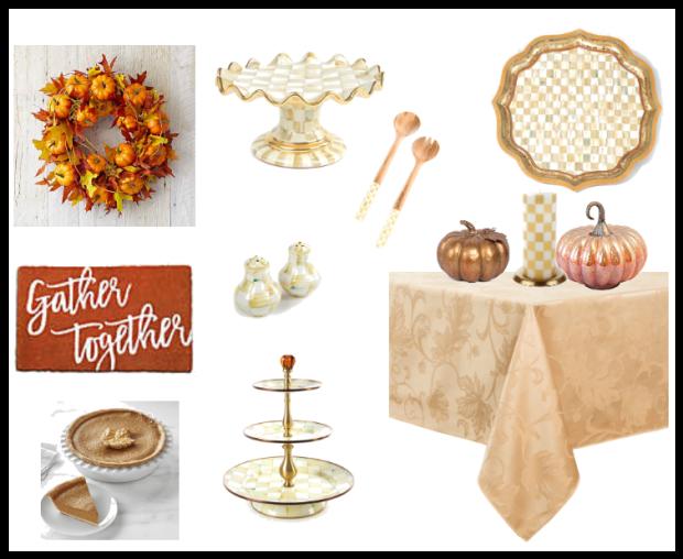 Decor_Thanksgiving