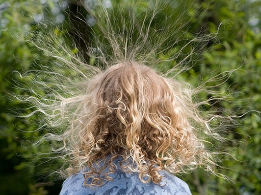 static-hair-lead